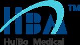 Henan Huibo Medical Co., Ltd